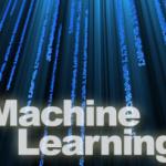 机器学习经典资料