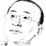 前辈之路(0) 程炳皓:八年开心