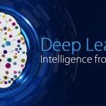 AlphaGo为什么那么厉害?