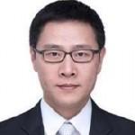 前辈之路(6) 张俊林专访