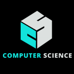 C++静态库与动态库