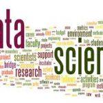 21个经典数据科学问题及答案(下)