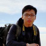戴文渊:关于ACM竞赛的13个经典问题