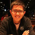 吴翼:我的ACM参赛故事