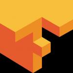 TensorFlow Template Applications