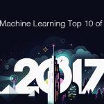 2016 机器学习10大文章