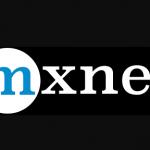 天奇:解构TensorFlow, 学习MXNet -- 新一代深度学习系统的核心思想