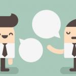深度强化学习在面向任务的对话管理中的应用