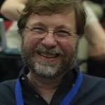 ACM SIGOPS名人堂(第十一期)