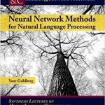 MSRA推荐  自然语言处理经典书籍
