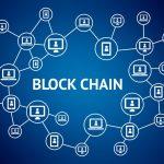 荐读:区块链重要参考