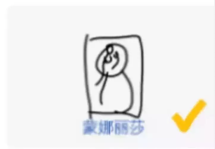 https://image.jiqizhixin.com/uploads/editor/539676bd-49da-434f-a0d2-94b5316a4b68/1532052914948.png