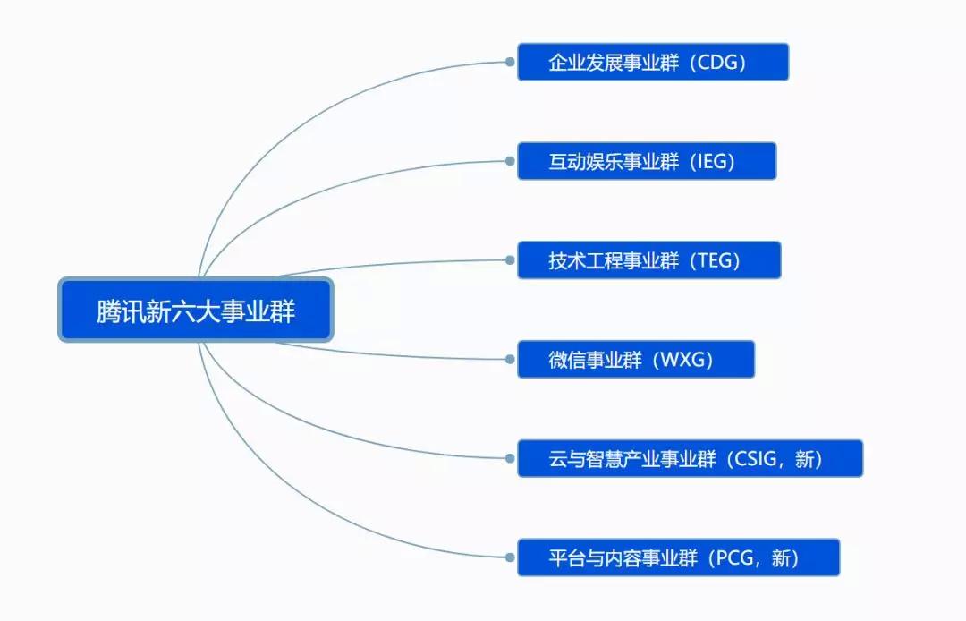 https://r.sinaimg.cn/large/article/1c5cbec91f41c56cf1fbc060a2c7f4e1