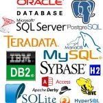 深度科普关系数据库是如何工作的