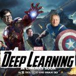 科普:分布式深度学习系统