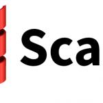 一个简洁的scala快速教程