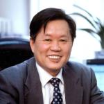 从103机到曙光机—中国高性能通用计算机研制历程回顾