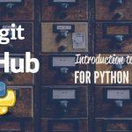 如何用Python实现所有算法