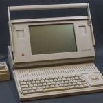 """不可不谈的计算机 """"贵族"""""""