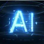 Google机器学习规则 (Rules of Machine Learning):关于机器学习工程的最佳实践