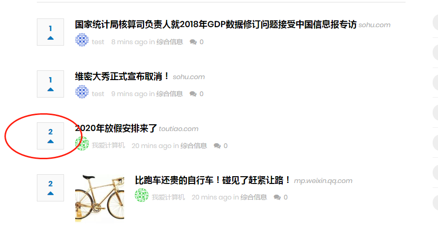 C:\Users\justinsu\Pictures\图3.png
