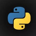 一本一天便能读完的 Python 开源书籍