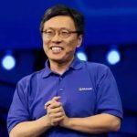 突发!微软执行副总裁沈向洋离职,硅谷华人高管或已全面失势