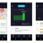 Understanding Uber: Driver Growth Loop