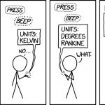 xkcd:关于浪漫、讽刺、数学和语言的网络漫画网站
